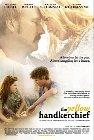 The Yellow Handkerchief - 2008