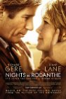Nights in Rodanthe - 2008