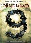 Nine Dead - 2010