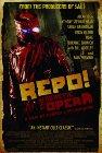 Repo! The Genetic Opera - 2008