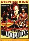 Dolan's Cadillac - 2009