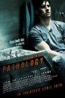 Pathology - 2008