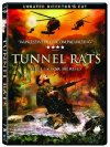 Tunnel Rats - 2008