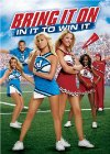 Bring It On: In It to Win It - 2007
