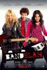 Bandslam - 2009