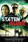 Staten Island - 2009