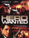 Hero Wanted - 2008