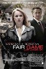 Fair Game - 2010