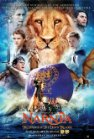 The Chronicles of Narnia: The Voyage of the Dawn Treader - 2010