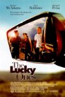 The Lucky Ones - 2008