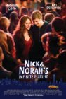 Nick and Norah's Infinite Playlist - 2008