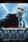 Surrogates - 2009