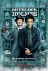 Sherlock Holmes - 2009