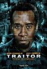 Traitor - 2008