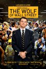 The Wolf of Wall Street - 2013