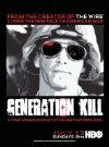 """Generation Kill"" - 2008"