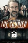 The Courier - 2012