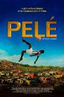 Pelé: Birth of a Legend - 2016