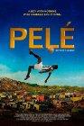 Pelé: Birth of a Legend - 2016