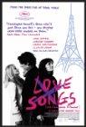 Les chansons d'amour - 2007