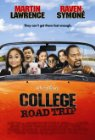 College Road Trip - 2008