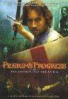 Pilgrim's Progress - 2008
