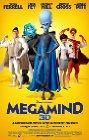 Megamind - 2010