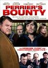 Perrier's Bounty - 2009