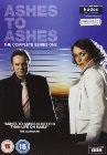 """Ashes to Ashes"" - 2008"