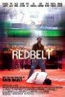 Redbelt - 2008