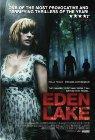 Eden Lake - 2008