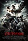 Centurion - 2010