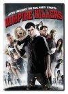 Lesbian Vampire Killers - 2009