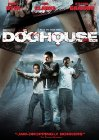 Doghouse - 2009