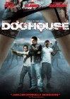 Doghouse - 2009
