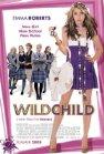 Wild Child - 2008