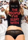 The People I've Slept With - 2012