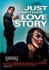 Kærlighed på film - 2007