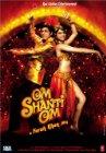 Om Shanti Om - 2007