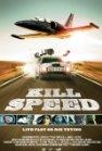 Kill Speed - 2010