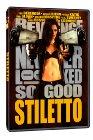 Stiletto - 2008