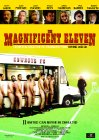 The Magnificent Eleven - 2012