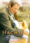 Hachi: A Dog's Tale - 2009