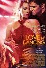 Love N' Dancing - 2009