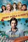 Henry Poole Is Here - 2008