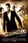 RocknRolla - 2008