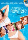 Middle of Nowhere - 2008