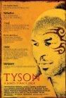 Tyson - 2008