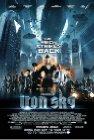 Iron Sky - 2012