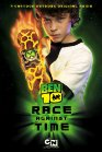 Ben 10: Race Against Time - 2007